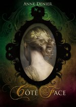 COTE FACE d'Anne Denier Cotefa10