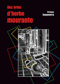 DES BRINS D'HERBE MOURANTE de Philippe Saguneira Des_br10