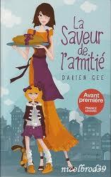 LA SAVEUR DE L'AMITIE de Darien Gee La_sav10