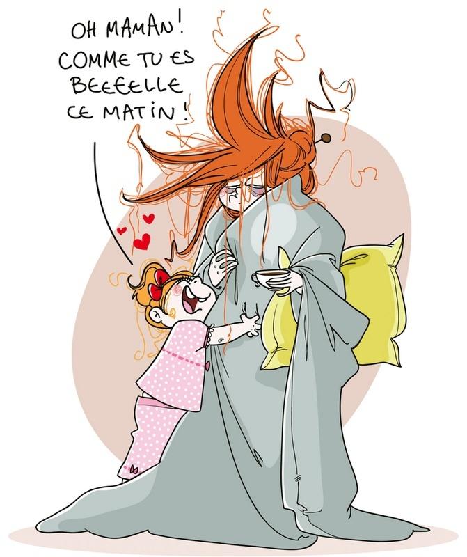 "Avatars ""Nous en Caricatures"" Manipu10"