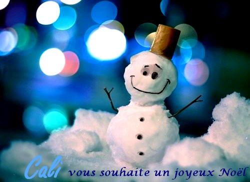"""Avatars """"Noël"""" Mod_ar10"""