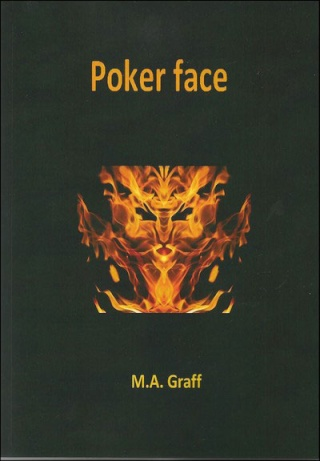POKER FACE de M.A. Graff Poker_10