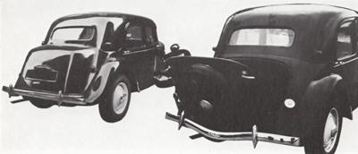 Les 75 ans de la traction avant à Arras Mlkjhg10