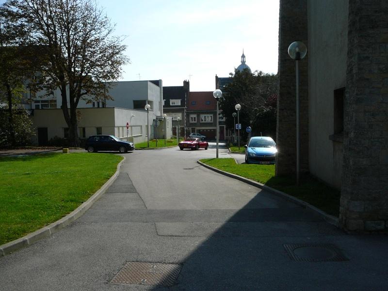 Vues dans la rue par hasard - Page 2 P1170311