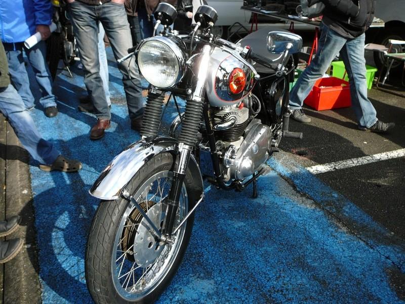 ARRAS 2012 Reportage  P1190121