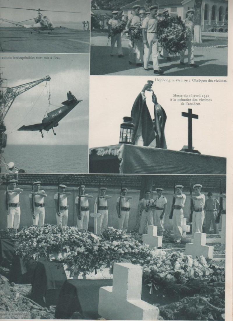 Photos d'accidents et de tempête en mer - Page 6 00130