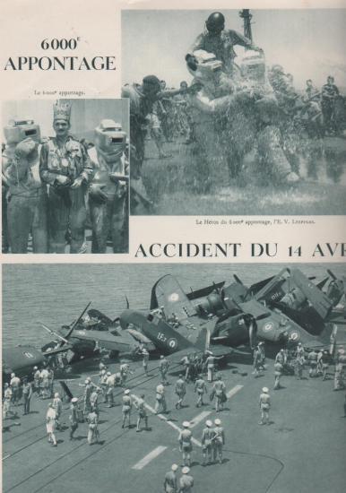 Photos d'accidents et de tempête en mer - Page 5 20-00110