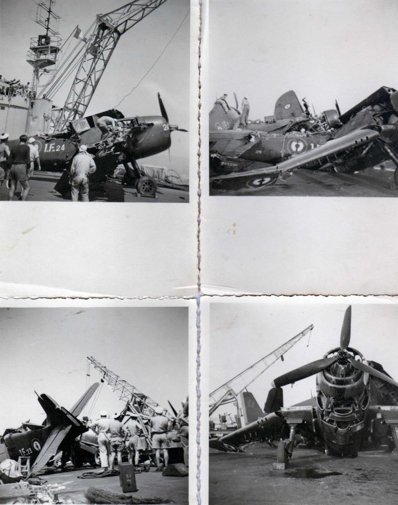 Photos d'accidents et de tempête en mer - Page 6 Accide10