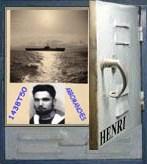 Bonjour les marins Caisso11
