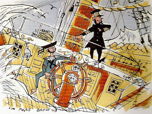 Bonjour les marins - Page 8 Cean-r10