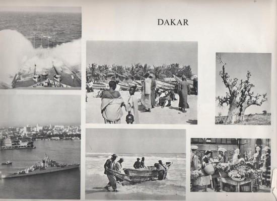 Présentation - Page 5 Dakar-11