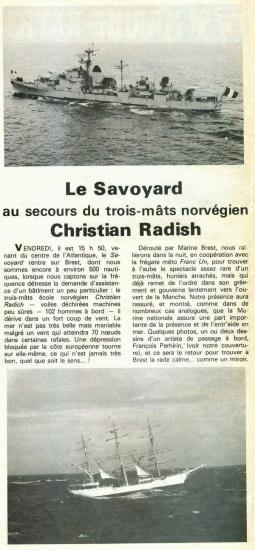 Présentation - Page 4 Savoya14