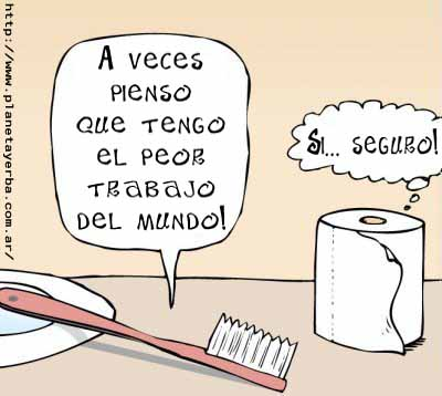 Imagenes graciosas - Página 2 9110