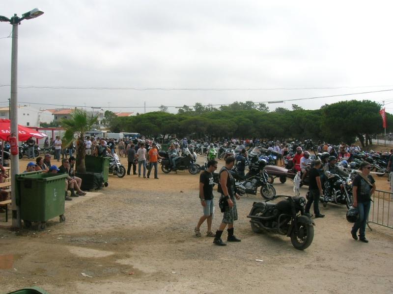 Concentração de Faro 2008 - Crónica Dscn1710