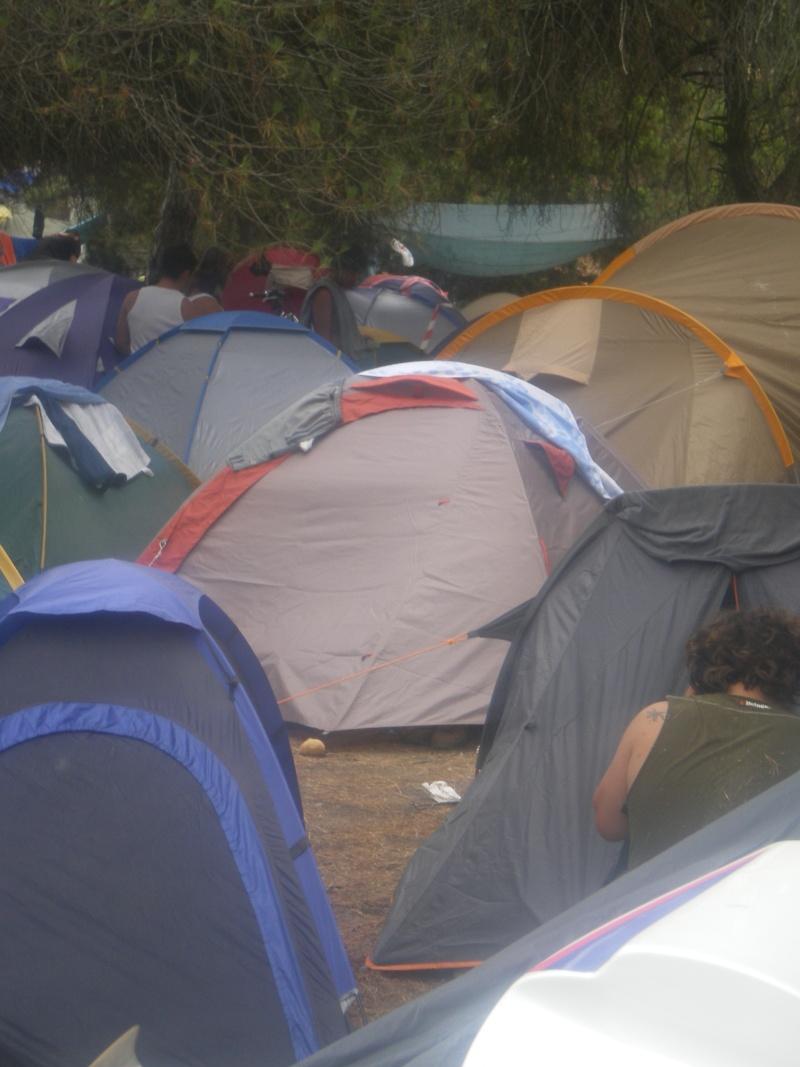 Concentração de Faro 2008 - Crónica Imgp1412
