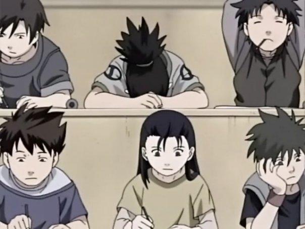 kual kreen que es el mejor de los personajes de Naruto??? N1330710