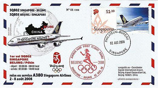 Erstflüge, Sonderflüge und neue Ballonpost - Seite 3 Forum210