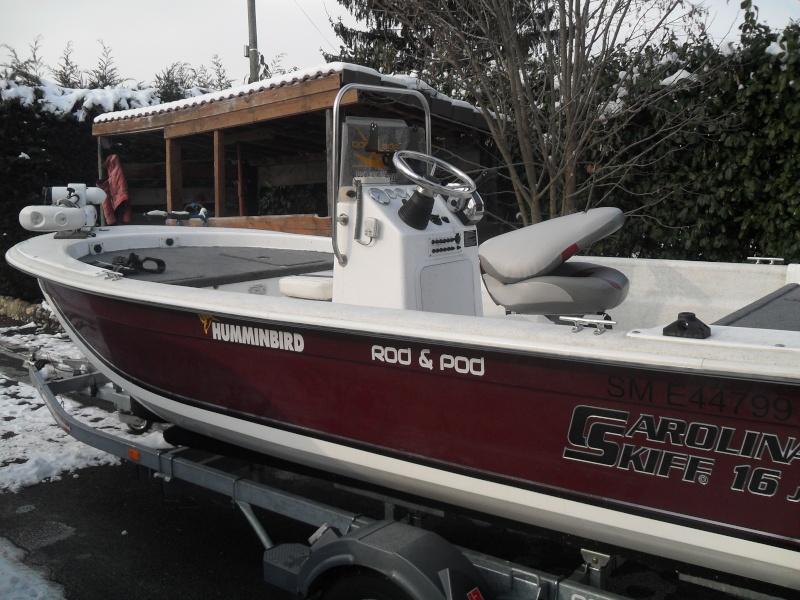 Fraky38 = new bateau Sdc11911