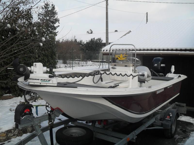 Fraky38 = new bateau Sdc11912