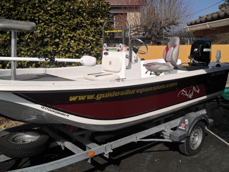 Fraky38 = new bateau - Page 2 Sdc11919
