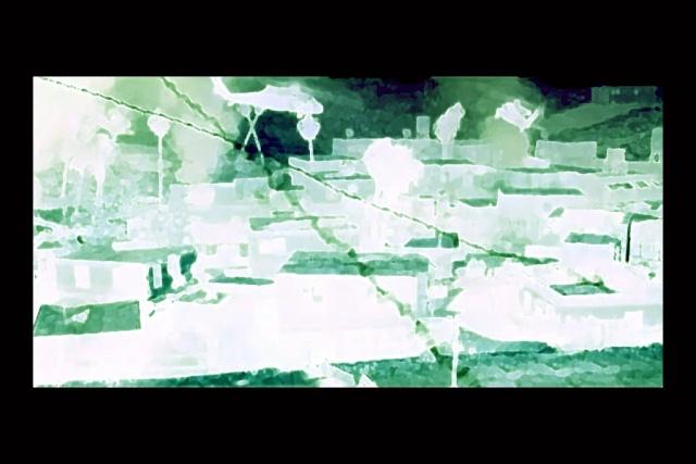 Bricolage et mixed media par Cartman - Page 3 Vlcsna12