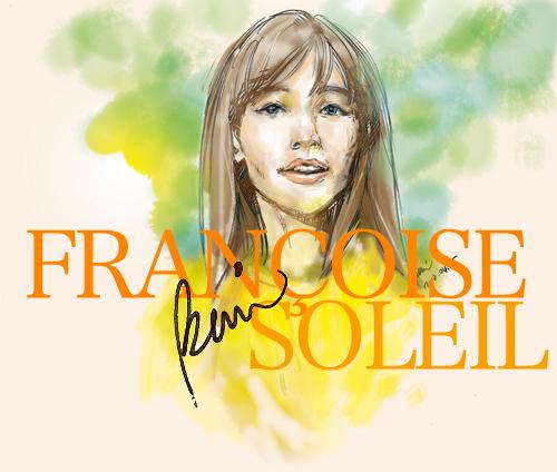Sunshine (Soleil) Franco14