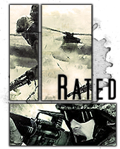 Rated-Bullet