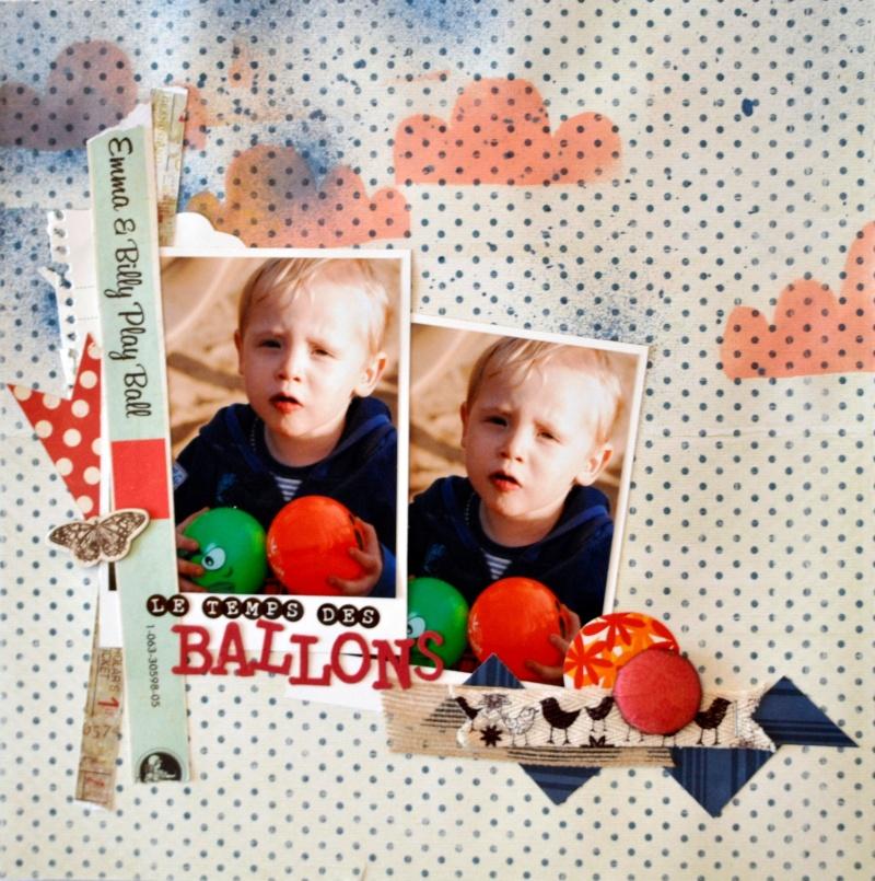 ...pour Fili ce sera... Ballon10