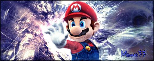 Hellow Mario_10