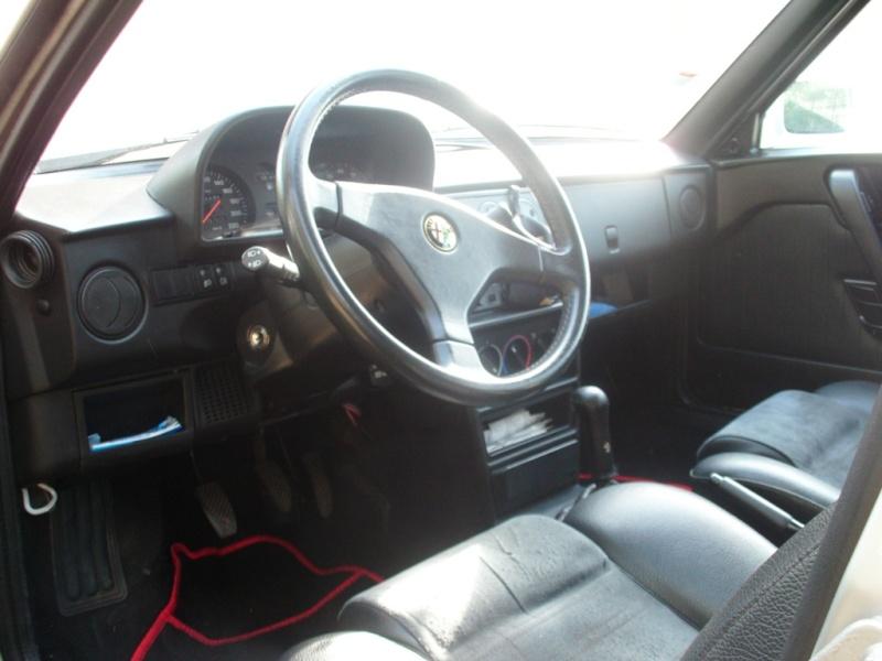 Bonjour à tous Alfa3312