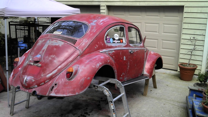 Slim..... My new 63  gotta love ruby---red....... - Page 2 2012-036