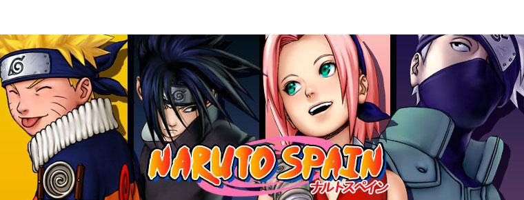 kual kreen que es el mejor de los personajes de Naruto??? - Página 2 El_cua10
