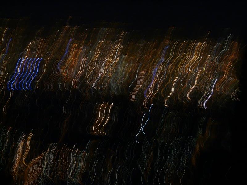 Photo aérienne de nuit !!! P1010610