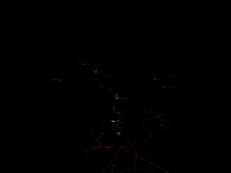 Photo aérienne de nuit !!! P1010611