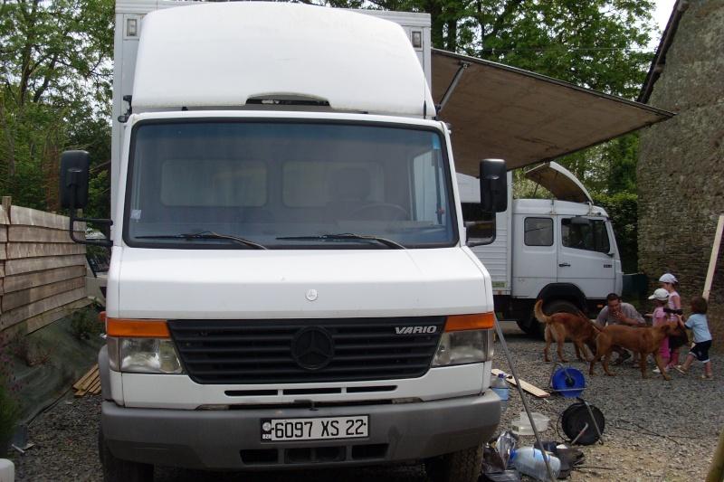 les camions de la SEBSAIL FAMILLY Brocel11