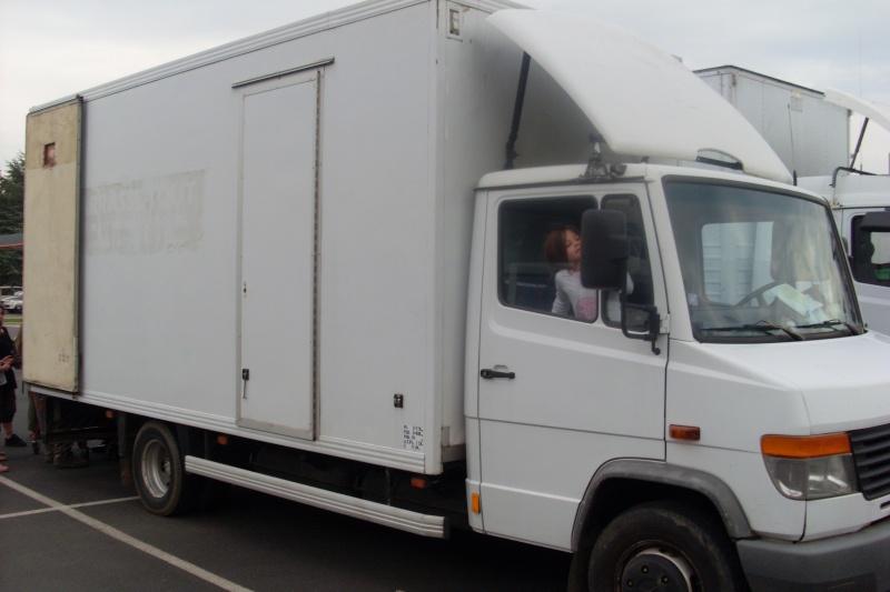 les camions de la SEBSAIL FAMILLY Brocel12