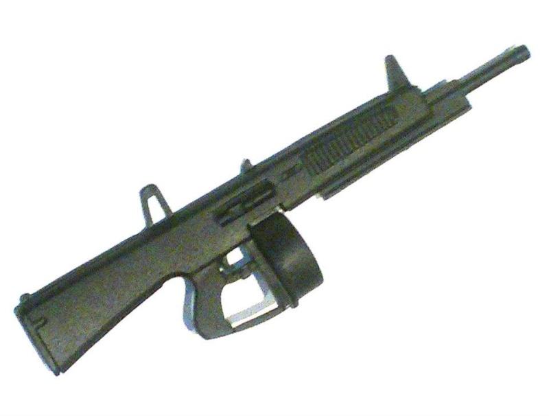 Nouvelles armes annoncées par Marauder 38453010