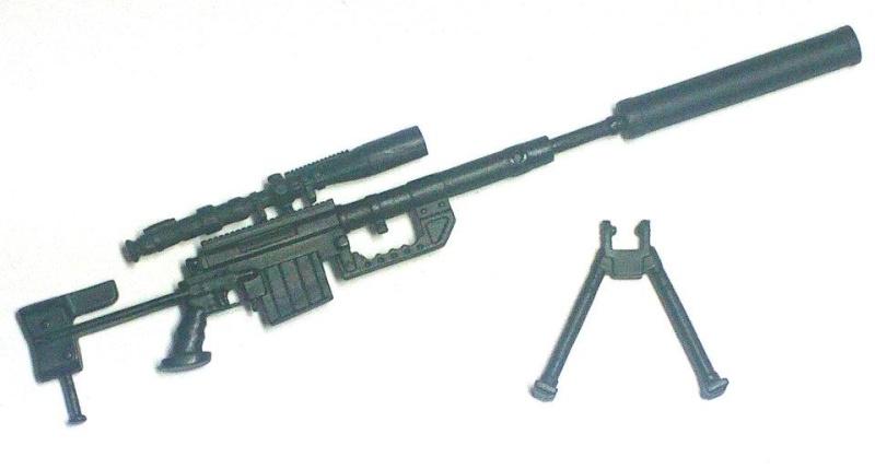 Nouvelles armes annoncées par Marauder 38634210