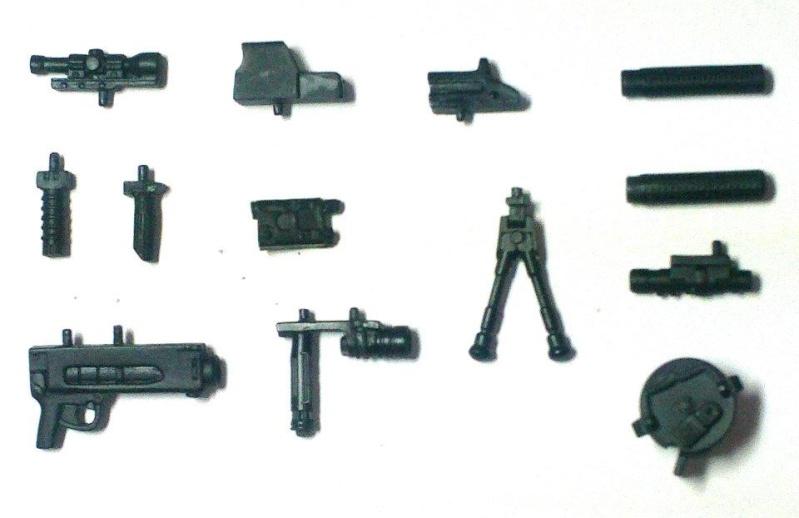 Nouvelles armes annoncées par Marauder 38769910