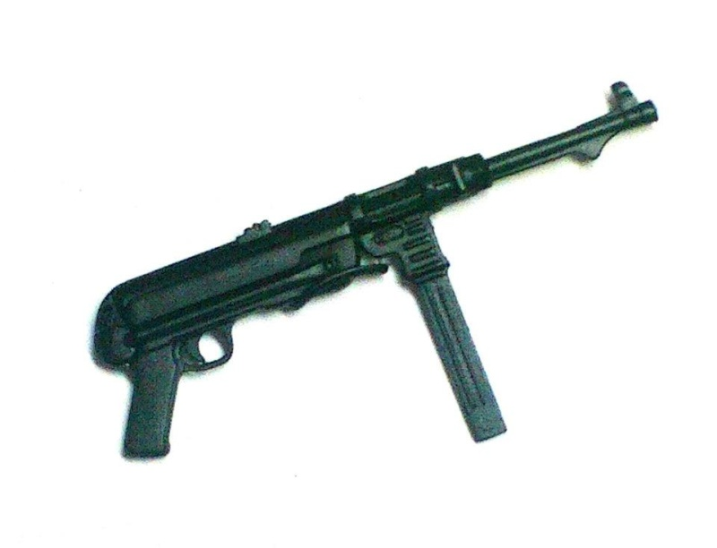 Nouvelles armes annoncées par Marauder 40158110
