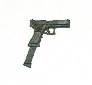 Nouvelles armes annoncées par Marauder 40221510