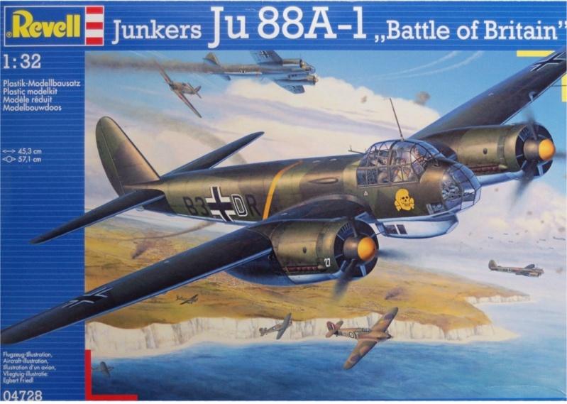 junker ju 88 - panzer IV  front de l'est hiver 42-43 - l'épave du Ju 88 Z-132r10