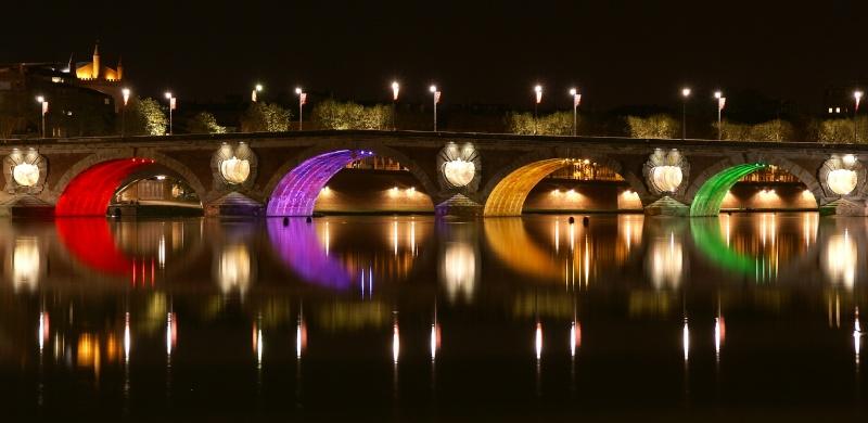 """Concours """"photo"""" du mois de mars 2012. Thème : """"Reflet sur l'eau"""" Dsc09510"""