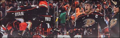 Anaheim Ducks Anahai11