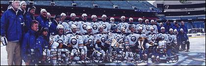Buffalo Sabres Buffal11
