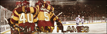 Calgary Flames Calgar10