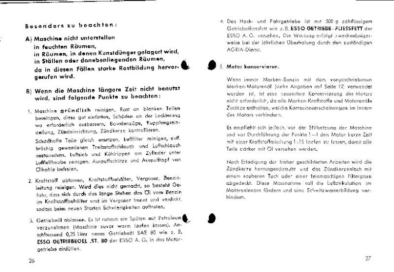 Didacticiel pour inserer un fichier PDF lisible dans un post 04-ba_11