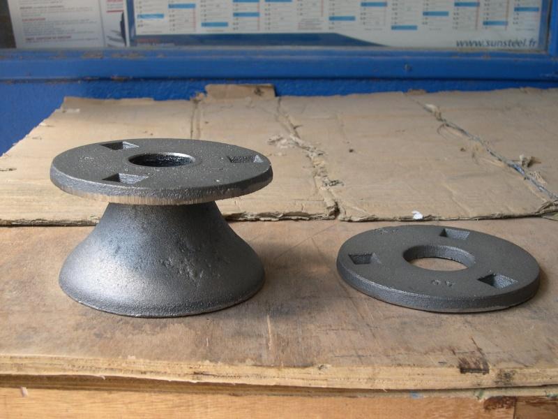 restauration - Restauration pompe à chapelets Dscn4710