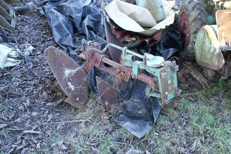 labor - Motoculteur Labor P20 Pict0198