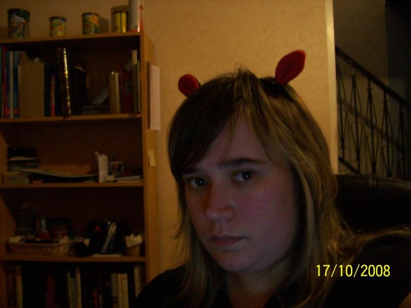 La tête à Billie 100_1210